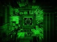 Удалённые данные на Android-смартфонах сохраняются даже после сброса системы