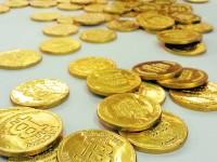 Нацбанк упростит работу платёжных онлайн-систем и, возможно, легализует Bitcoin