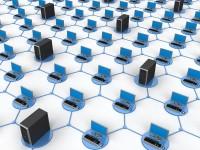 Для DDoS-атак создан гигантский ботнет из домашних маршрутизаторов