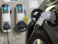 Суперконденсаторы на основе графена увеличивают запас хода электромобиля