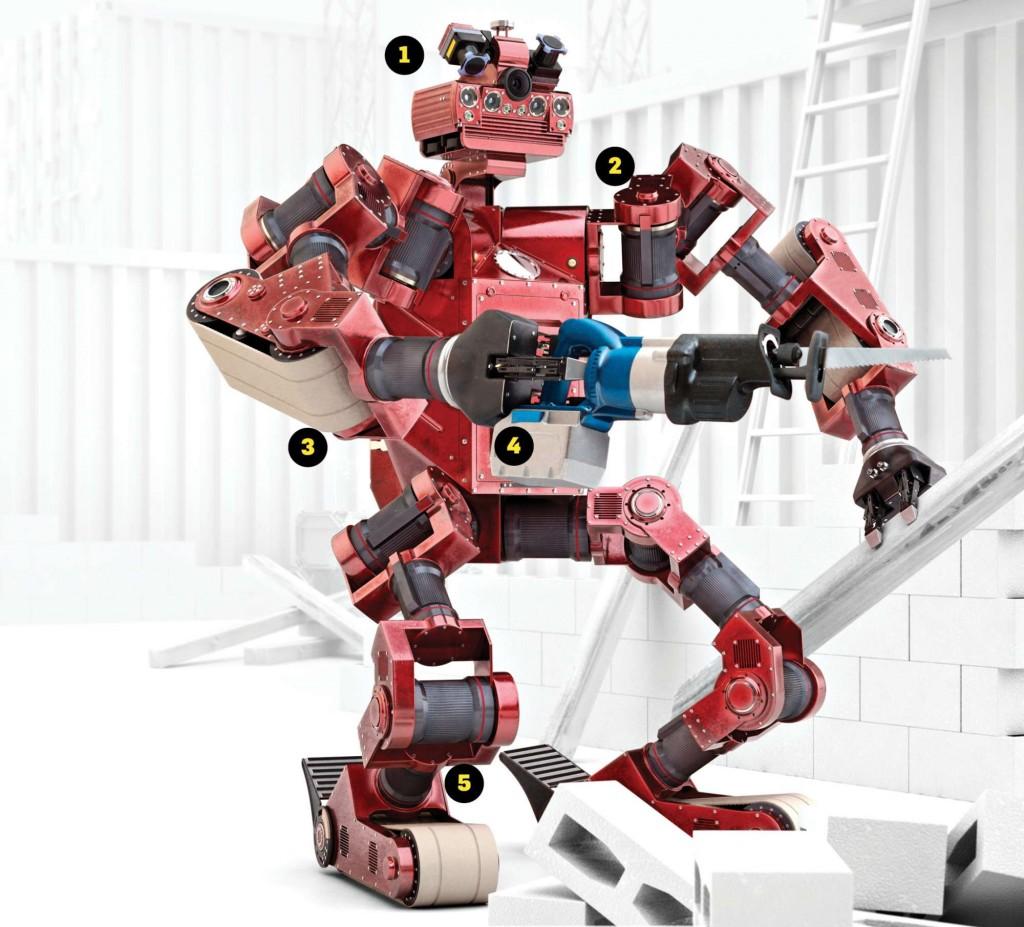 chimprobot1