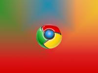Google Chrome адаптировался под пользователей с особенностями зрения