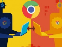 Google выпустила расширение для обмена ссылками между ПК посредством звука