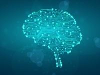 Создана ячейка памяти, мгновенно обрабатывающая данные подобно работе мозга