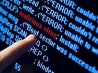 Эксперимент: Как современные антивирусы защищаются от вирусных атак