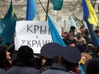 США открыли доступ к приложениям для интернет-телефонии жителям Крыма