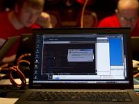 В сети появилась карта мировых киберугроз – Украина в лидерах