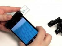 На 3D-принтере создали электронный микроскоп для смартфона