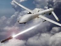 Инструкция по взлому военных беспилотников легко находится в Google