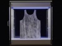 Видео: как происходит печать одежды на 3D-принтере