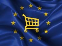 Евросоюз формирует Единый цифровой рынок – проект документа