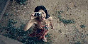Где хранить ваши любимые фото — 5 лучших сервисов