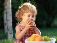 10 интересных подкастов о еде для фуд-гиков и не только