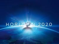 Українці можуть подати заявку на участь в конкурсі енергозберігаючих проектів від Євросоюзу