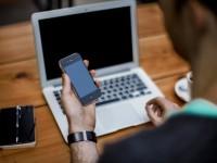 Пароли для мобильного интернета предлагают заменить историей активности пользователя