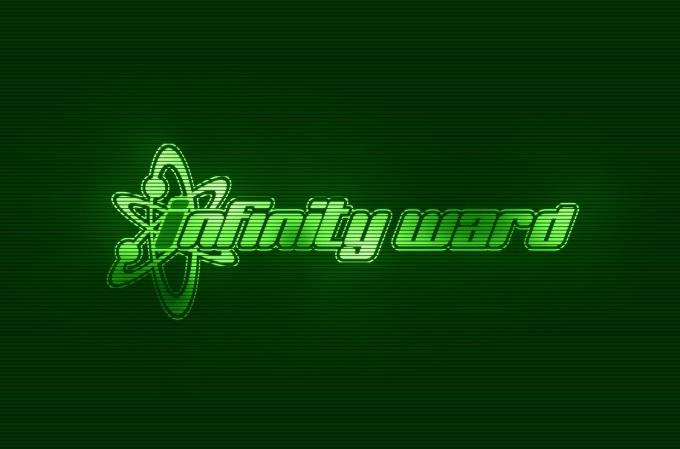 infinitywardlogo
