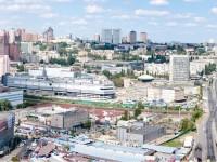 «Яндекс.Транспорт» — как сэкономить время при поездке на общественном транспорте