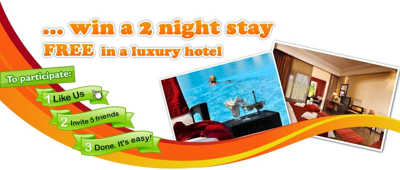 luxury-free-nights-contest