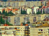 В місті-супутнику Києва пропонують створити технопарк для стартапів