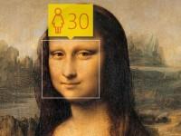 Онлайн-сервис поможет узнать возраст и пол человека по фотографии