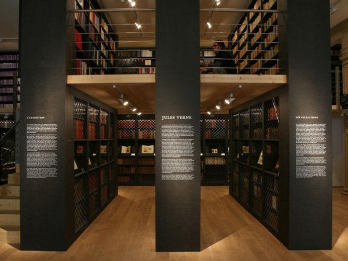 Навіть утопія заслуговує на свій музей