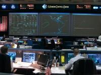 NASA опубликовало полный каталог собственного ПО для свободного скачивания