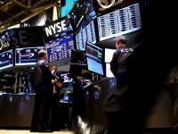 Нью-йоркская фондовая биржа теперь отслеживает стоимость виртуальной валюты Bitcoin