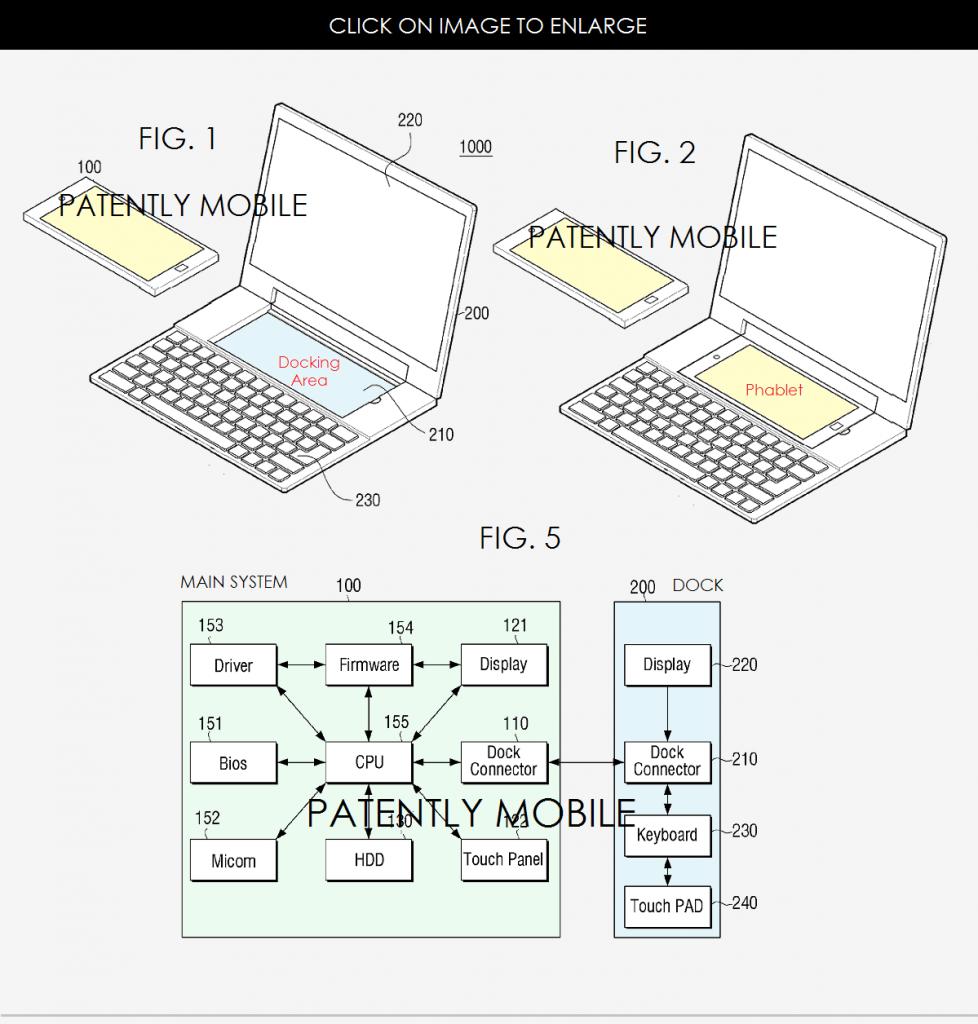 patentnoutbook12