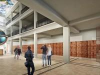 Кращі музеї для справжніх гіків і не тільки