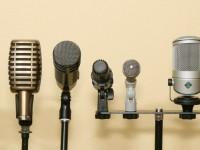 Как запустить свой подкаст — 12 советов от опытных авторов