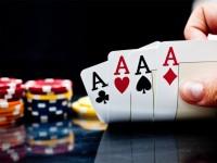 Искусственный интеллект проиграл в покер команде живых игроков