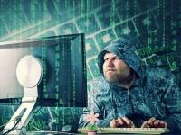 Хакеры начали использовать набор эксплоитов Angler для политической пропаганды