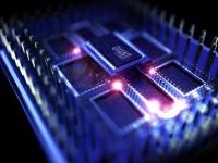 Исследование: в патентах на изобретения встречается всё меньше новых слов