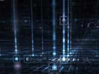 В Великобритании создали операционную систему для квантового компьютера