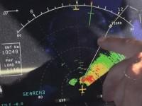 Японцы создали первый в мире радар для обнаружения беспилотников