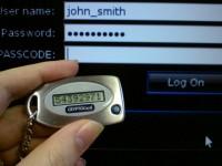 Специалисты по безопасности взломали 4096-битные RSA-ключи для шифрования данных