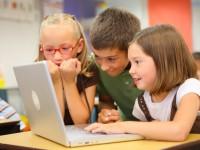 Опрос: 80% украинских школьников хотят научиться программированию