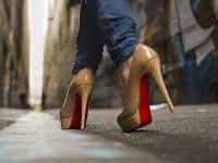 Система Shoptool подстраивает обувь под форму ноги через встроенные гибкие материалы