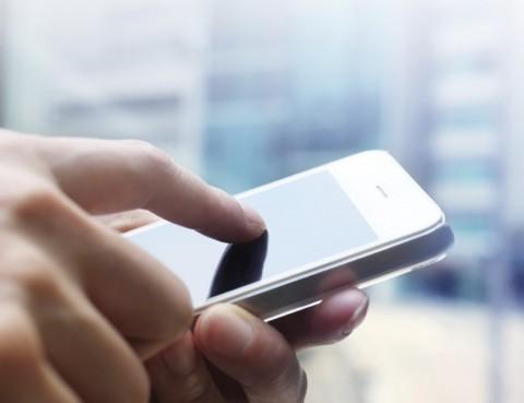 Как разблокировать смартфон, если вы забыли пароль?