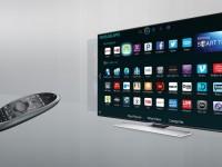 Украинские власти проверят легальность показа видеоматериалов «умными» телевизорами