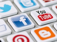 Исследование: Бизнес в странах СНГ серьёзно недооценивает социальные сети