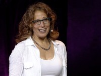 18 фактов о графическом дизайнере Сьюзен Кэр — женщине, сделавшей вклад в Windows, Mac и OS/2
