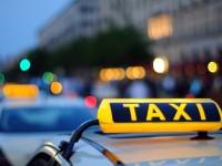 5 украинских приложений для вызова такси