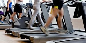 Исследование: как использование смартфона влияет на занятия спортом
