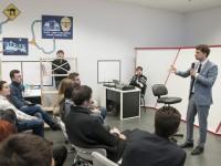 Украинский банк собрал IT-волонтёров для запуска онлайн-сервисов популярных госуслуг