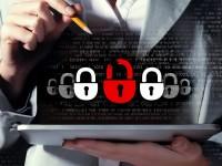 Система автоматического поиска уязвимых сайтов предупредит об опасности заражения