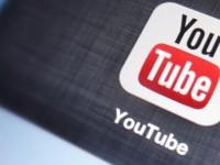 YouTube запускает улучшенную систему рекламы товаров в видео TrueView