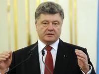 Go Global — Порошенко оголосив про популяризацію англійської мови в Україні