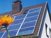 Парламент дозволив українцям продавати надлишкову енергію сонця і вітру
