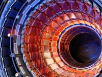 CERN и Google начали виртуальные экскурсии по Большому Коллайдеру